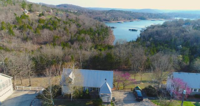36 Stone Ledge Drive, Reeds Spring, MO 65737 (MLS #60091902) :: Good Life Realty of Missouri