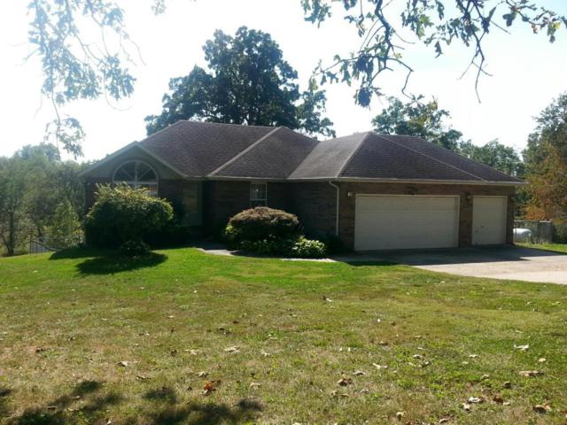 1596 Green Valley Road, Clever, MO 65631 (MLS #60092020) :: Select Homes