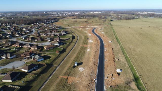 Lot 516 River Pointe, Ozark, MO 65721 (MLS #60092618) :: Greater Springfield, REALTORS
