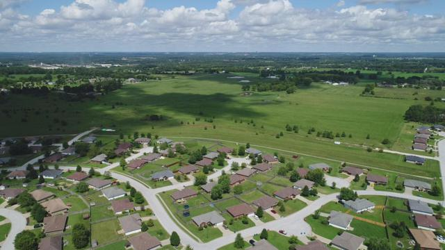 Lot 522 River Pointe, Ozark, MO 65721 (MLS #60092695) :: Greater Springfield, REALTORS