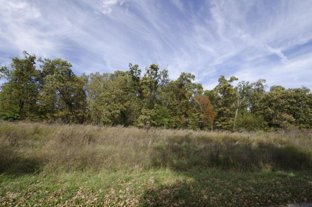 Tract 24 Highland Grey, Billings, MO 65610 (MLS #60093673) :: Sue Carter Real Estate Group