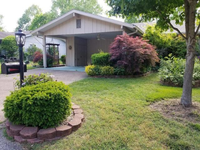2 Willow Court, Branson, MO 65616 (MLS #60096457) :: Greater Springfield, REALTORS