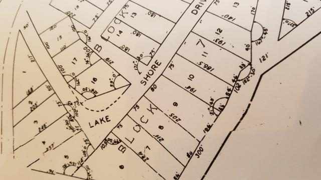 Lot 1-2 Skyline, Galena, MO 65656 (MLS #60096581) :: Team Real Estate - Springfield