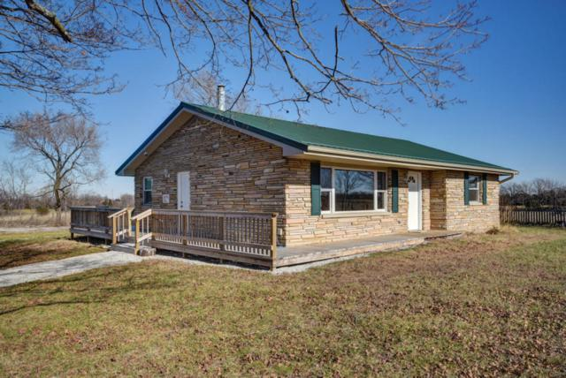 677 Two Rivers Road, Highlandville, MO 65669 (MLS #60097018) :: Team Real Estate - Springfield
