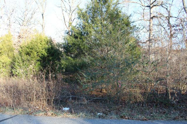 Tbd Rhonda Drive, West Plains, MO 65775 (MLS #60097346) :: Team Real Estate - Springfield
