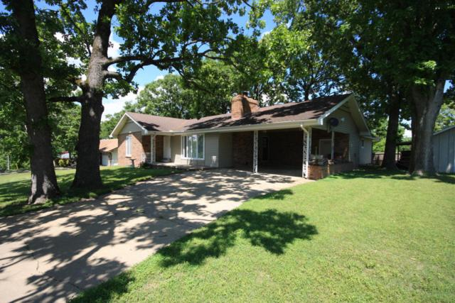 22924 Fr 1260, Shell Knob, MO 65747 (MLS #60098012) :: Good Life Realty of Missouri