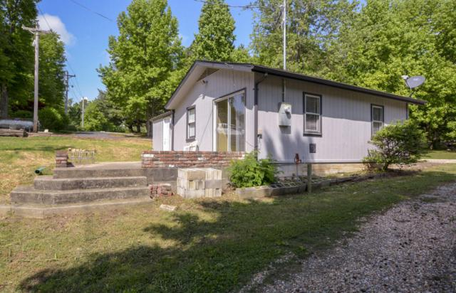 14 The Homestead Place, Cape Fair, MO 65624 (MLS #60098831) :: Good Life Realty of Missouri