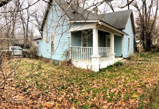 194 Division, Stotts City, MO 65756 (MLS #60099347) :: Sue Carter Real Estate Group