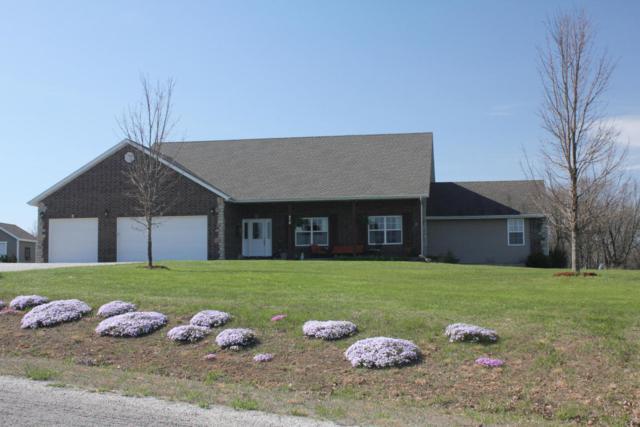310 Julip, Highlandville, MO 65669 (MLS #60099512) :: Team Real Estate - Springfield