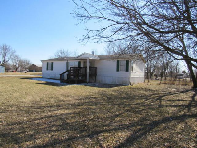 204 Rabbit Run, Billings, MO 65610 (MLS #60099611) :: Team Real Estate - Springfield