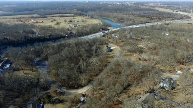 Tbd S Hawthorne Drive, Springfield, MO 65804 (MLS #60099748) :: Good Life Realty of Missouri