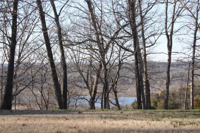 840 Lakeway, Kissee Mills, MO 65680 (MLS #60100168) :: Greater Springfield, REALTORS