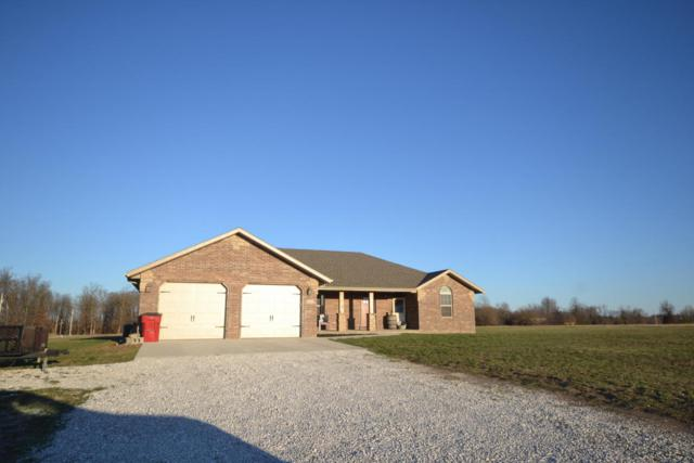 222 Old Town Road, Billings, MO 65610 (MLS #60100868) :: Team Real Estate - Springfield