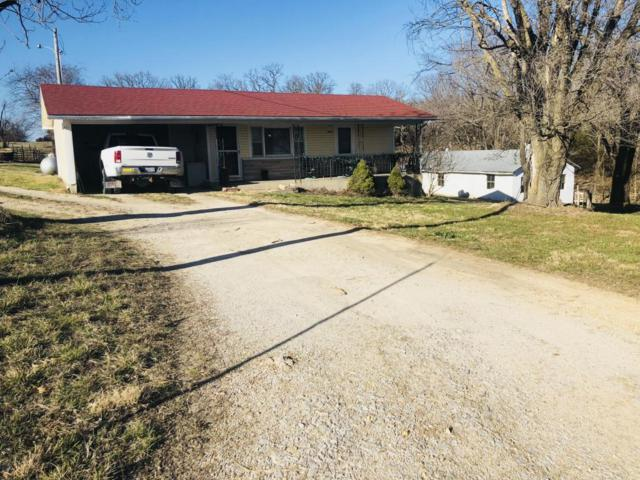 1137 Longhorn Road, Fair Grove, MO 65648 (MLS #60101080) :: Team Real Estate - Springfield