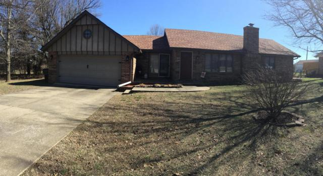 1310 Mary Lane, Aurora, MO 65605 (MLS #60101242) :: Team Real Estate - Springfield