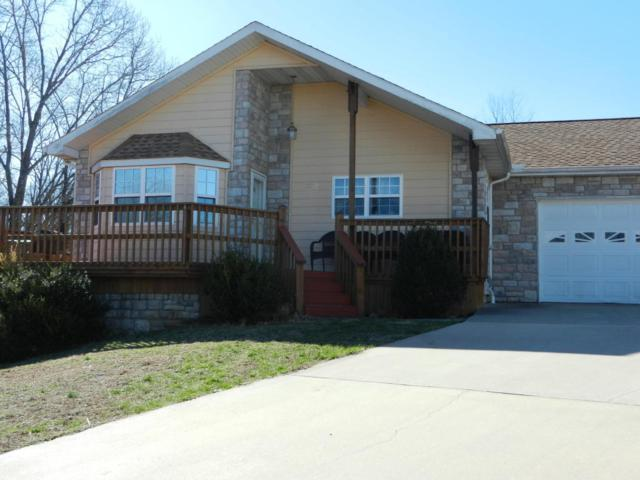 337 Middlegate Place, Reeds Spring, MO 65737 (MLS #60101794) :: Team Real Estate - Springfield