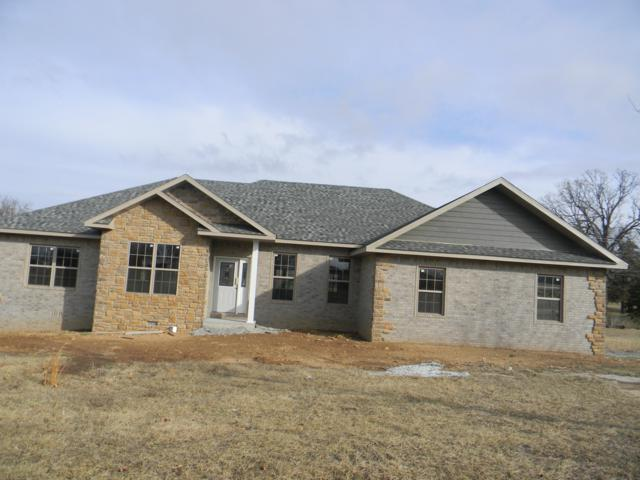 12575 Farm Road 2205 Circle, Cassville, MO 65625 (MLS #60102472) :: Team Real Estate - Springfield