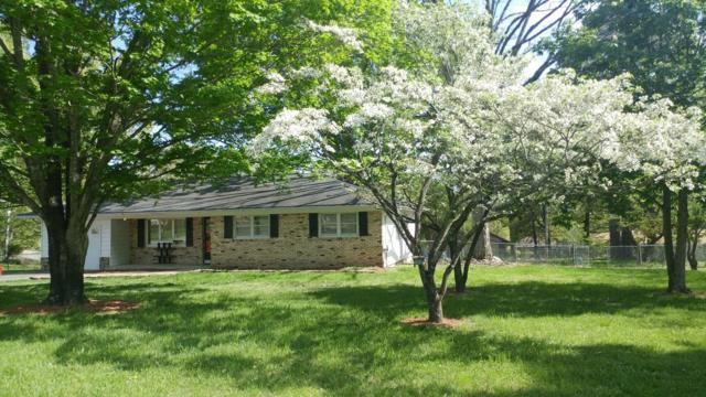 2004 Roe Avenue, West Plains, MO 65775 (MLS #60102670) :: Team Real Estate - Springfield
