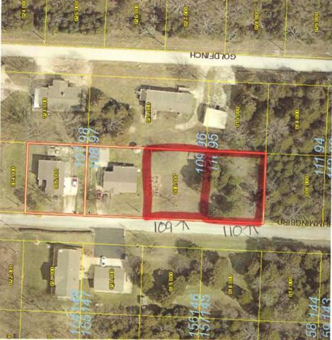 Tbd Lot 110 Lakeside Heights, Shell Knob, MO 65747 (MLS #60103847) :: Good Life Realty of Missouri