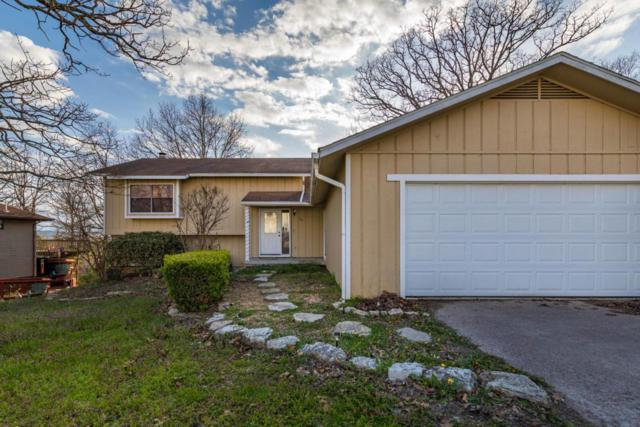 587 Knox Avenue, Hollister, MO 65672 (MLS #60104145) :: Greater Springfield, REALTORS