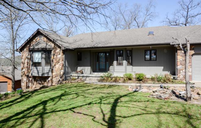 27561 Cordwood Ridge Drive, Shell Knob, MO 65747 (MLS #60104532) :: Good Life Realty of Missouri