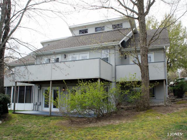 237 Devonshire Drive, Branson, MO 65616 (MLS #60105436) :: Greater Springfield, REALTORS