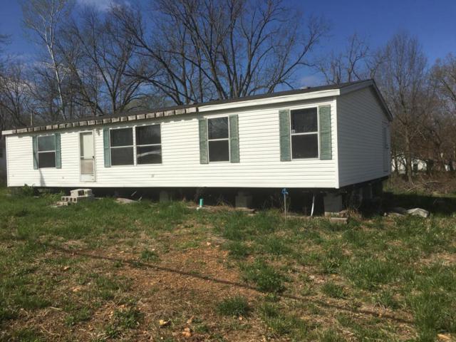 240 C Street, Osceola, MO 64776 (MLS #60105456) :: Greater Springfield, REALTORS