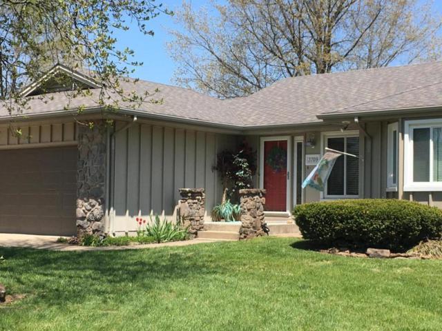 3709 E Sugar Hill Street, Springfield, MO 65809 (MLS #60105952) :: Greater Springfield, REALTORS