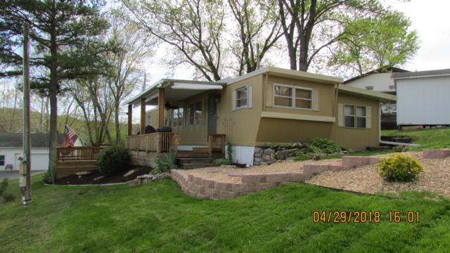 68 Ruby Circle, Galena, MO 65656 (MLS #60106598) :: Team Real Estate - Springfield