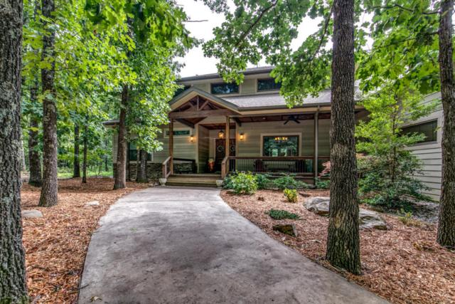 195 Valley View Road, Rogersville, MO 65742 (MLS #60107707) :: Good Life Realty of Missouri