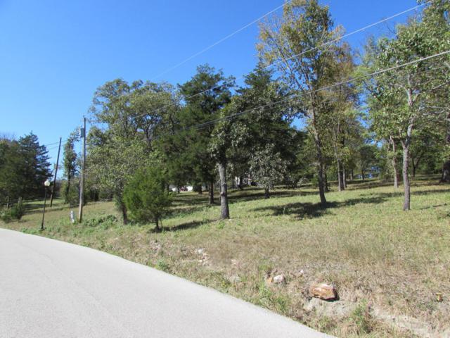 Tbd Green Briar Drive, Branson, MO 65616 (MLS #60107794) :: Weichert, REALTORS - Good Life