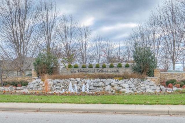 Tbd Bluebird Way, Carthage, MO 64836 (MLS #60107951) :: Good Life Realty of Missouri