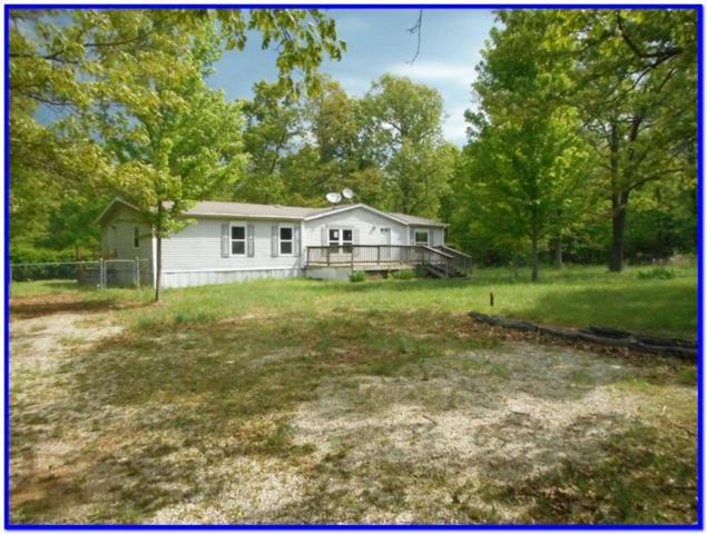 3475 E State Hwy Cc, Fair Grove, MO 65648 (MLS #60108057) :: Team Real Estate - Springfield