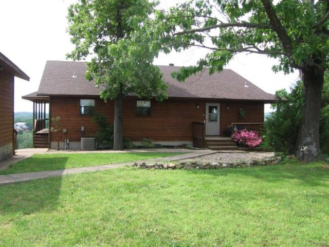 25125 Farm Road 2265, Golden, MO 65658 (MLS #60108130) :: Greater Springfield, REALTORS