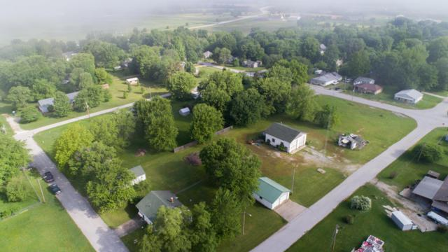 3455 E Benton Street, Brookline, MO 65619 (MLS #60108627) :: Good Life Realty of Missouri