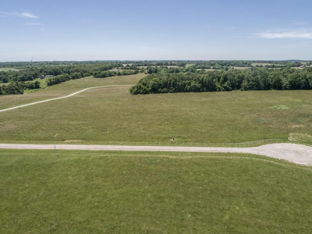 Lot 7 Kingswood Court, Billings, MO 65610 (MLS #60109031) :: Sue Carter Real Estate Group