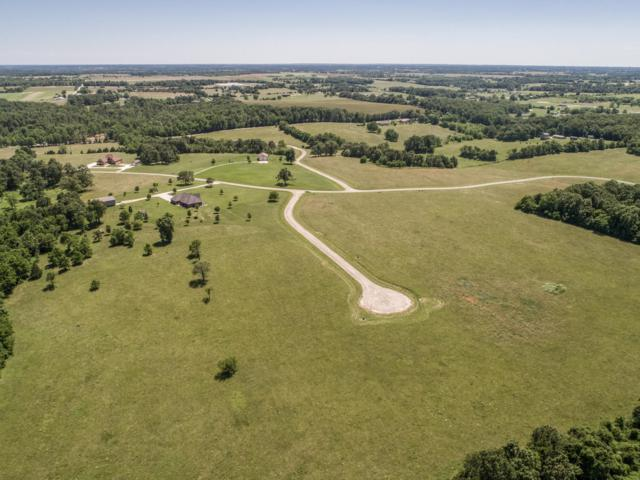 Lot 10 Kingswood Court, Billings, MO 65610 (MLS #60109035) :: Sue Carter Real Estate Group