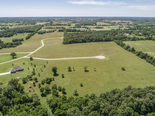 Lot 8 Kingswood Court, Billings, MO 65610 (MLS #60109043) :: Sue Carter Real Estate Group