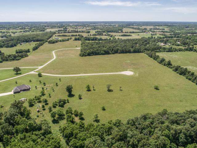 Lot 9 Kingswood Court, Billings, MO 65610 (MLS #60109045) :: Sue Carter Real Estate Group