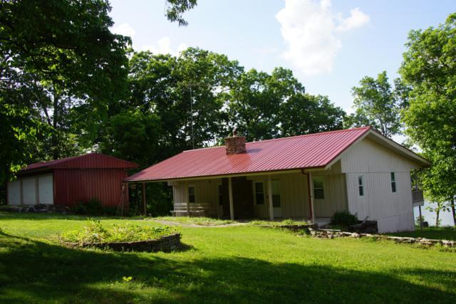 292 Arrowhead Circle, Shell Knob, MO 65747 (MLS #60109331) :: Sue Carter Real Estate Group
