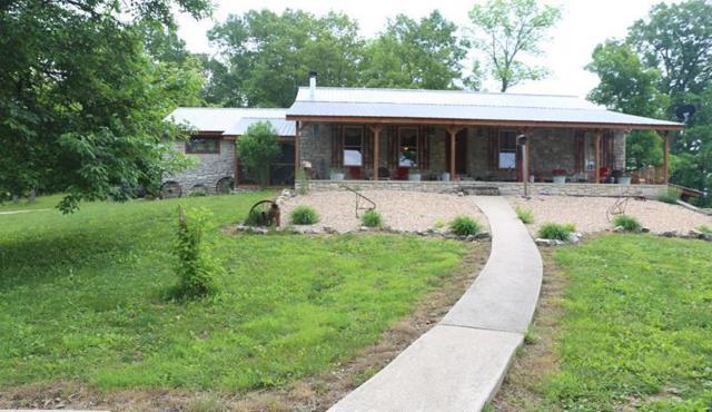 7486 County Road 462, Birch Tree, MO 65438 (MLS #60109519) :: Team Real Estate - Springfield