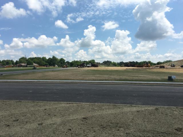 524 N Dublin Drive, Nixa, MO 65714 (MLS #60109534) :: Team Real Estate - Springfield