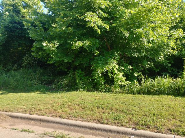 4300 Blk W Burbank Street, Springfield, MO 65802 (MLS #60109591) :: Weichert, REALTORS - Good Life