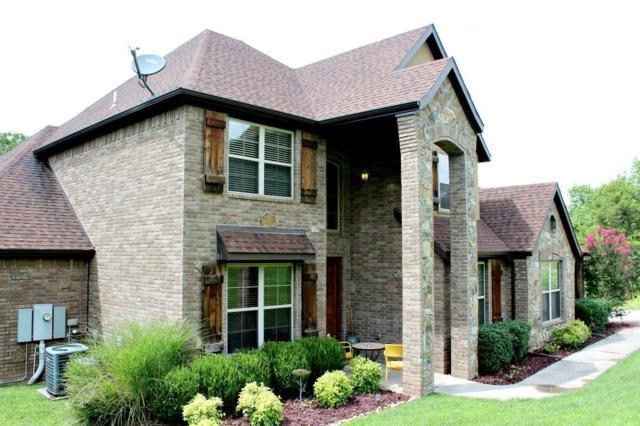 235 Valencia Court, Blue Eye, MO 65611 (MLS #60110459) :: Team Real Estate - Springfield