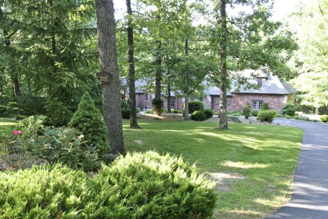 2035 E Cottage Boulevard, Ozark, MO 65721 (MLS #60110466) :: Team Real Estate - Springfield