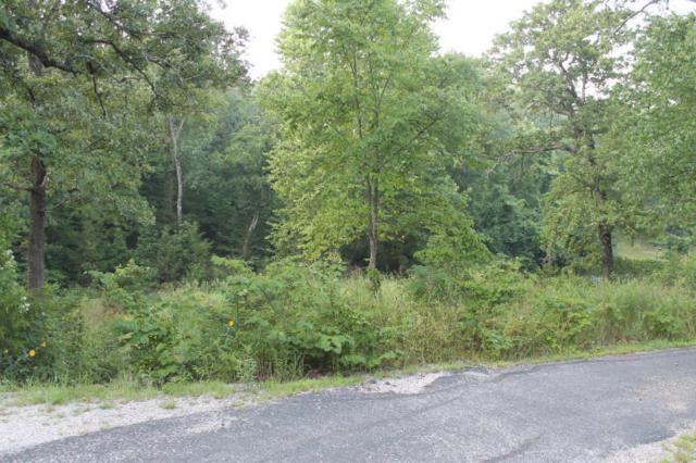 Lot 9 Oak Hill Lane, Branson West, MO 65737 (MLS #60110708) :: Sue Carter Real Estate Group