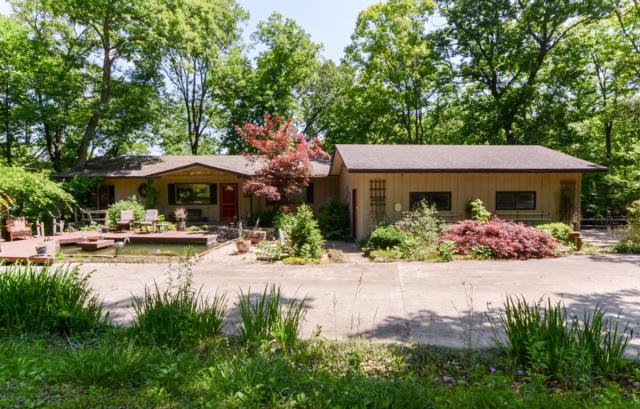 28147 Fox Fire Lane, Shell Knob, MO 65747 (MLS #60110729) :: Weichert, REALTORS - Good Life