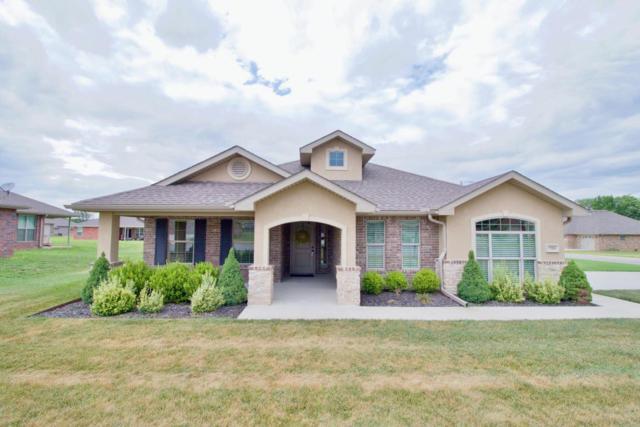 753 Sheridan, Carthage, MO 64836 (MLS #60111016) :: Good Life Realty of Missouri