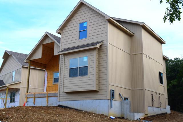 210 Deep Forest Lot 61B Lane, Hollister, MO 65672 (MLS #60111079) :: Team Real Estate - Springfield