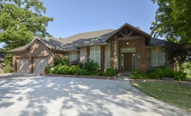 227 Lakeshore Drive, Blue Eye, MO 65611 (MLS #60111133) :: Good Life Realty of Missouri